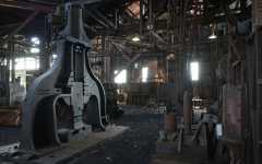 steam_hammer_7k1_0629
